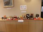 手作り人形展7