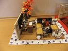 手作り人形展8