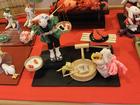 手作り人形展9