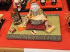 手作り人形展10