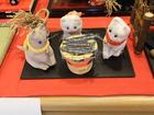 手作り人形展11