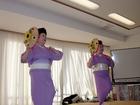 第二回 歌と踊りのショータイム15