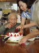 坂本様祝100歳07