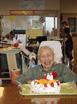 坂本様祝100歳08