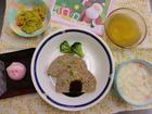 行事食・クリスマス01