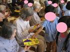けいせん幼稚園03
