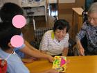 けいせん幼稚園05